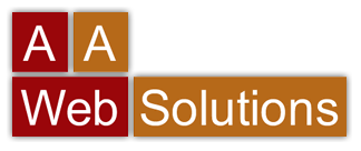 AA Web Solutions
