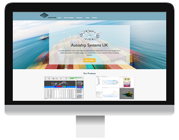 Autoship Systems UK