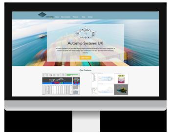Autoship Systems UK