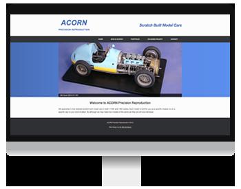 screen-acorn-clear